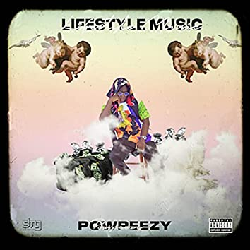 Lifestyle Music