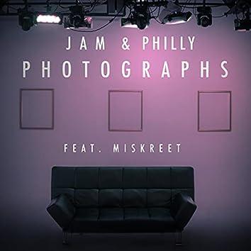 Photographs (feat. Miskreet)