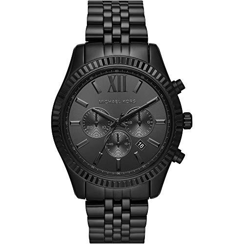 Michael Kors MK8591 Herren Armbanduhr