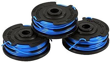 Kobalt  20-ft Spool 0.065-in Trimmer Line – for KST – 120X string trimmer