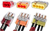Ideal in-Sure 2-Port x10, 3-Port x10, 4-Port...