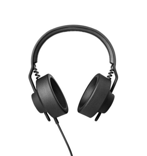 AIAIAI TMA-1 Studio Headphones (No Mic), Black