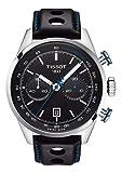 Tissot TISSOT ALPINE ON BOARD T123.427.16.051.00 Cronógrafo Automático para hombres