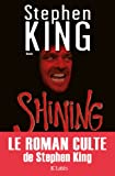 Shining (Thrillers) - Format Kindle - 7,99 €