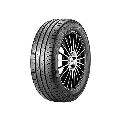 Michelin Energy Saver XL - 175/65R15 - Sommerreifen
