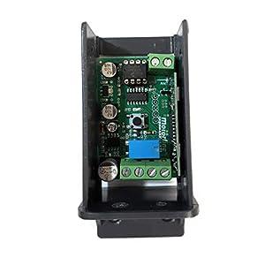 Receptor-universal-MR17-para-mandos-de-garaje-y-control-remoto-en-puertas-automticas-y-otras-aplicaciones