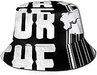 point0: Le motif imprimé sur tout le chapeau vous rend plus attrayant et charmant parmi la foule. Conception unisexe. Parfait pour les femmes et les hommes point1: ce chapeau léger et respirant. Protégez votre peau et vos cheveux du soleil brûlant en...