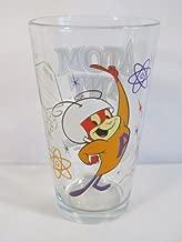 Atom Ant Hanna Barbera Toom Tumbler 16 Oz. Pint Glass by PopFun Merchandising