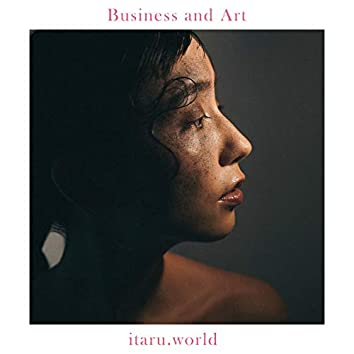 Business and Art