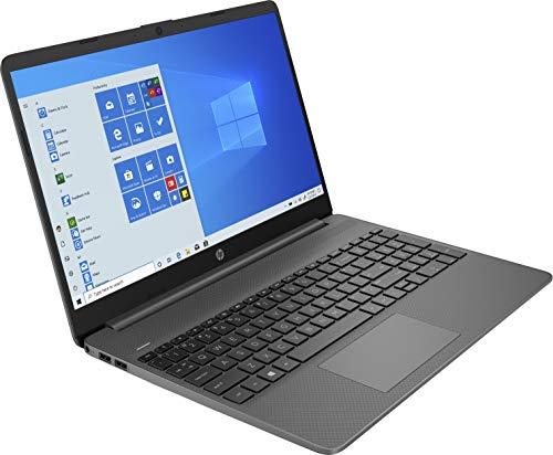 HP Portátil 15s-fq0038nf
