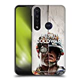 Head Case Designs sous Licence Officielle Activision Call of Duty: Black Ops Cold War Primaire Art...