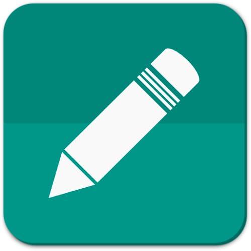 Coastline - Text Editor
