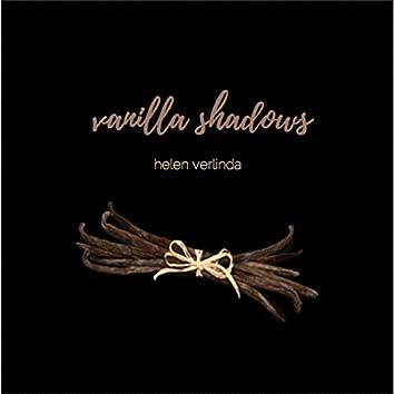 Vanilla Shadows