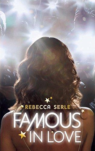 41HlvOtesKL. SL500  - Pas de saison 3 pour Famous in Love, être célèbre n'empêche pas l'annulation sur Freeform