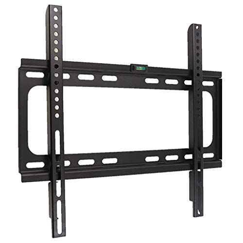 Universele 32-55 inch LCD Monitor TV Stand Muur Mount TV Stand TV Stand kan worden gedraaid 40-70