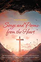 Songs and Poems from the Heart