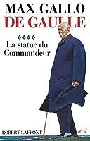 De Gaulle t.4