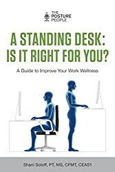 Standing Desk Right for You - Try an Ergonomic Work Environment
