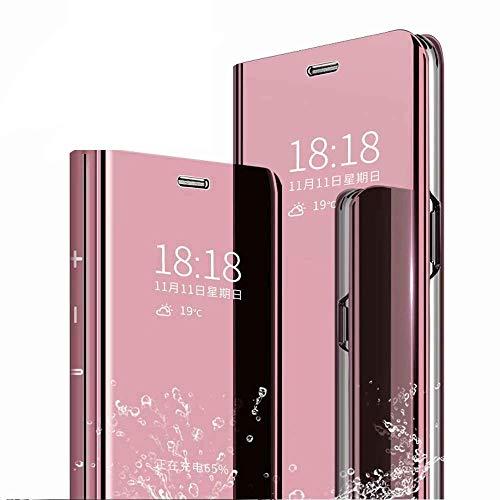 Kesv Funda Huawei Nova 3i / P Smart Plus 2018,Funda Case +...