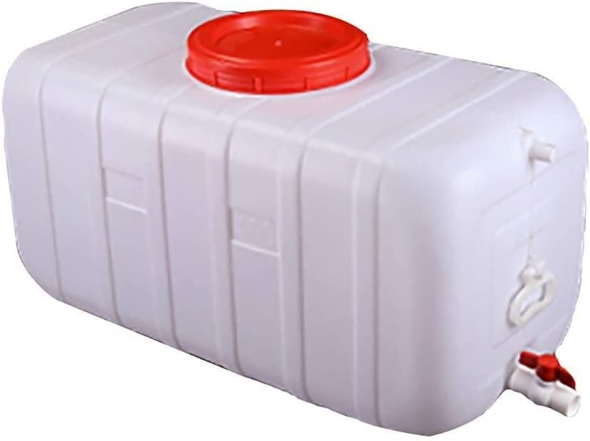 Drinking Water Container Mail order cheap 25 Soldering Handle Fo Litre with