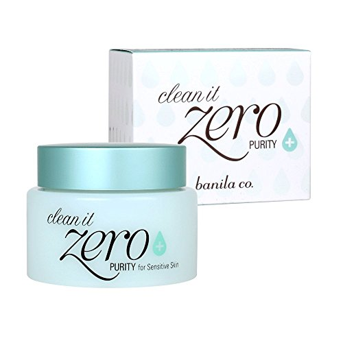 Banila Co. Clean It Zero Purity 100ml [Misc.]