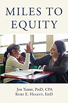 Miles to Equity