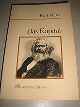 Das Kapital [Abridged]