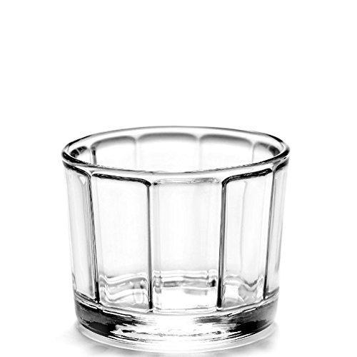 SERAX B0816784 Surface Gläser,...