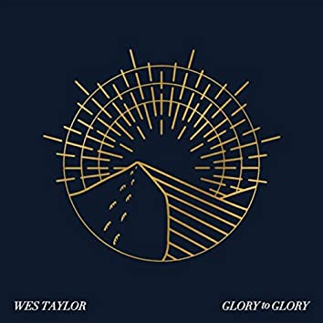 Glory to Glory (feat. Brian Rouche)