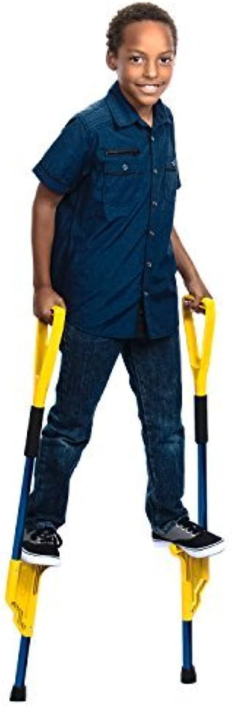 Hijax Standard Größe American Stilts for Active Kids by Extex, Inc.