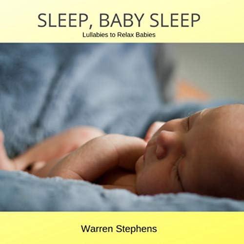 Robert Warren Stephens
