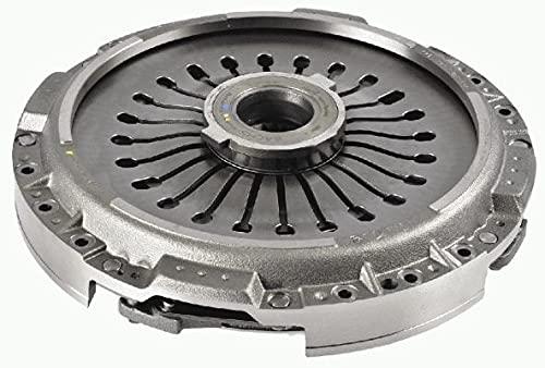 Sachs 3483 000 388 Mécanisme d'embrayage