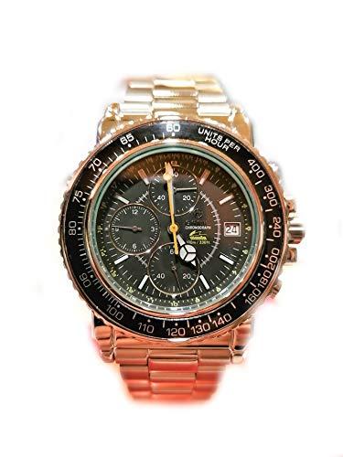 Reloj cronógrafo Breil Manta Milano