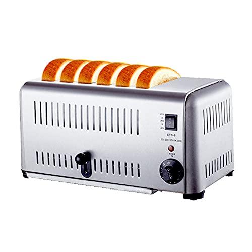 XBR Gastro Toaster Röster...