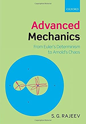 Papers on Classical Mechanics