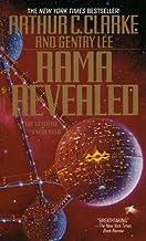 Rama Revealed[RAMA REVEALED][Mass Market Paperback]