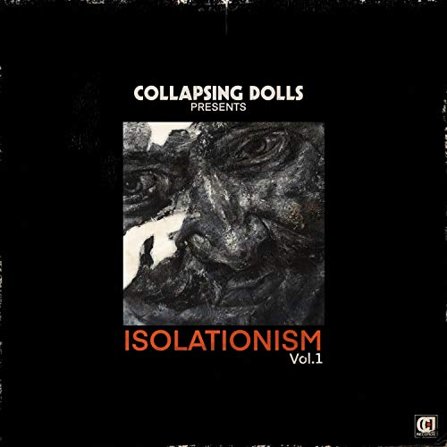 Isolationism, Vol. 1