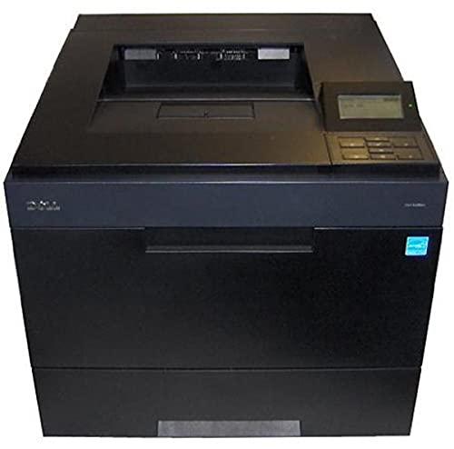 Dell 5330dn Monolaserdrucker (1200x1200 DPI, USB 2.0)