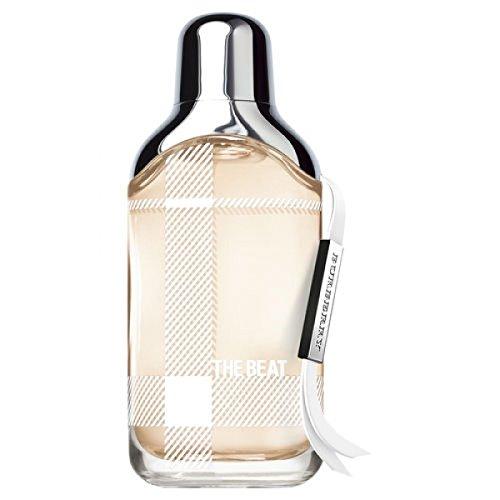 Burberry the beat eau de perfume spray 50ml