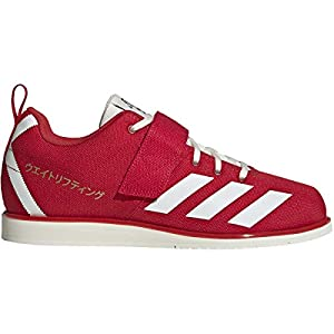 adidas Men's Powerlift 4 Cross Trainer