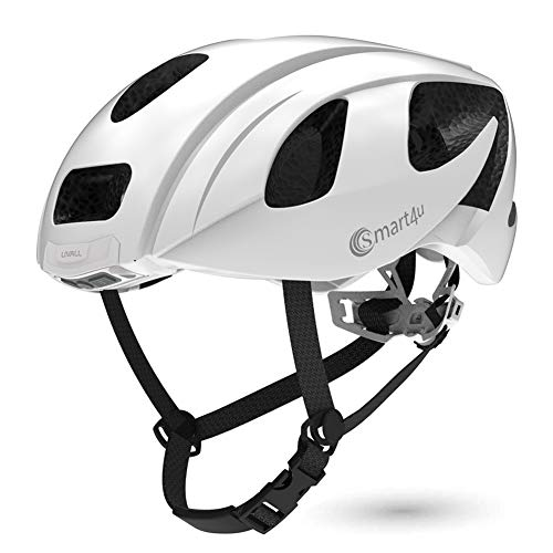 Smart4u SH55M Cycling Helmet