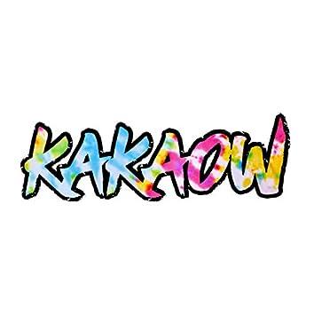 KaKaow