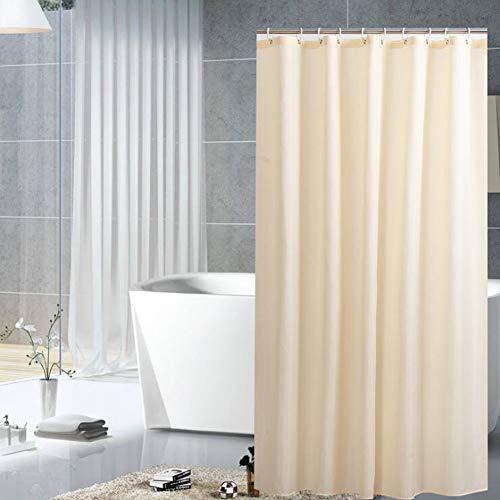RESSORTIR RES-BC032-4 Badezimmer-Waschtisch, Holz, Graue Eiche