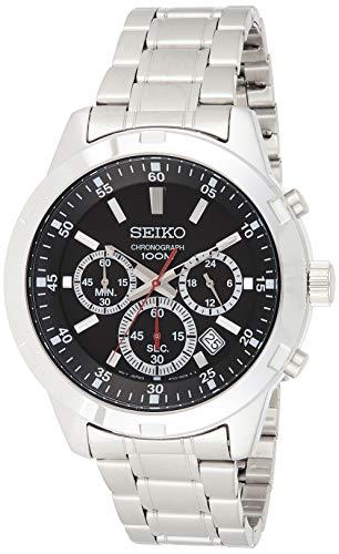 Seiko Mirar SKS605P1