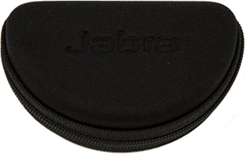 Jabra 14101-35 Tragetasche für Motion UC/UC+ (5 Stück)