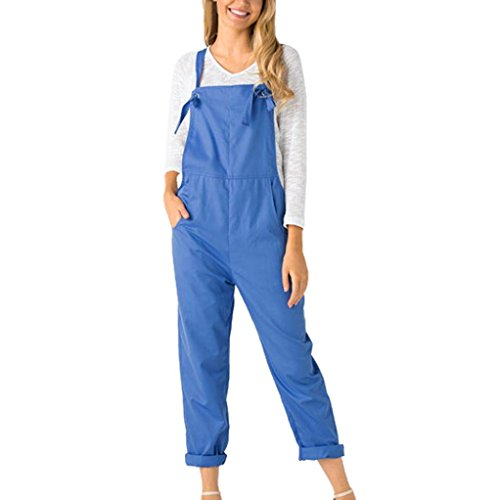 Arbeitslatzhose Baquero gris pantalones pantalones trabajo ropa de trabajo pantalones caballero work