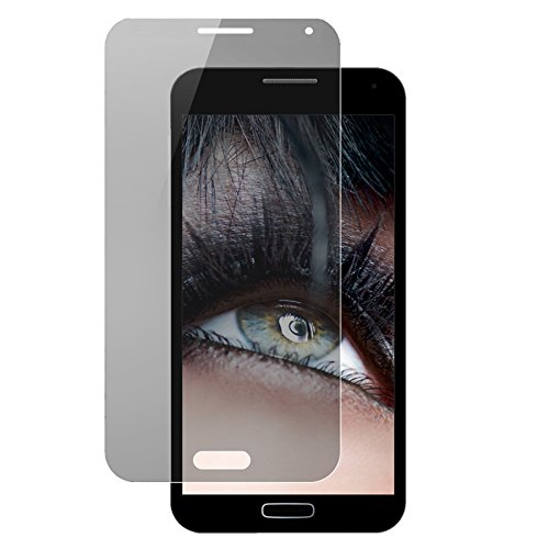 mtb more energy® Schutzglas für Samsung Galaxy Core 2 (Duos) - SM-G355, 4.5'' - Tempered Glass Protector Schutzfolie Glasfolie