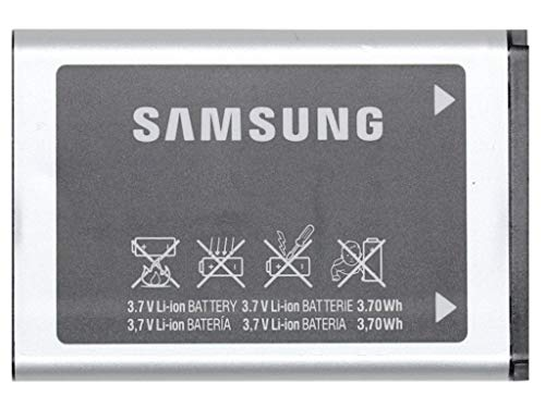 Batterie Samsung AB553446BU / AB553446BE d'origine