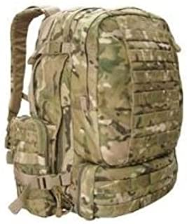 Condor Tactical Expedition Combat 3 day assault Back Pack - Multicam.