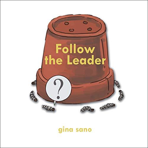 Follow the Leader Titelbild